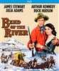 (Releases 2019/04/16) Bend of the River 02/19 Blu-ray (Rental)