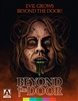 (Releases 2020/11/17) Beyond the Door 10/20 Blu-ray (Rental)