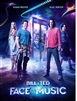 (Releases 2020/11/10) Bill & Ted Face the Music 10/20 Blu-ray (Rental)