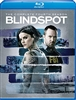 (Releases 2019/11/26) Blindspot Season 4 Disc 2 Blu-ray (Rental)