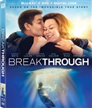 (Releases 2019/07/16) Breakthrough 05/19 Blu-ray (Rental)