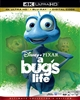 (Releases 2020/03/03) BUG'S LIFE 02/20 Blu-ray (Rental)