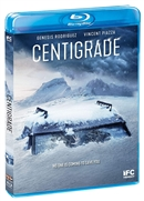 Centigrade 02/21 Blu-ray (Rental)