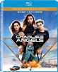 (Releases 2020/03/10) Charlie's Angels 2019 Blu-ray (Rental)