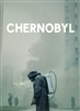 (Releases 2019/10/01) Chernobyl Disc 1 Blu-ray (Rental)