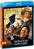 (Releases 2021/05/25) City Slickers II: The Legend of Curly's Gold 02/21 Blu-ray (Rental)