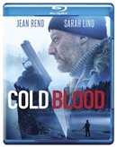 (Releases 2019/09/03) Cold Blood 08/19 Blu-ray (Rental)