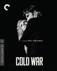 (Releases 2019/11/19) Cold War - Criterion Collection 08/19 Blu-ray (Rental)