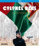(Releases 2020/07/21) Colonel Redl 07/20 Blu-ray (Rental)