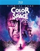 (Releases 2020/02/25) Color out of Space 01/20 Blu-ray (Rental)