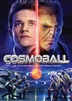 (Releases 2021/03/23) Cosmoball 02/21 Blu-ray (Rental)