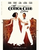 (Releases 2019/12/10) Cotton Club Encore 10/19 Blu-ray (Rental)