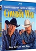 (Releases 2021/02/16) Cowboy Way 11/20 Blu-ray (Rental)