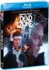 (Releases 2021/07/27) Dead Zone Collector's Edition 04/21 Blu-ray (Rental)