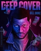 (Releases 2021/07/13) Deep Cover (Criterion) 04/21 Blu-ray (Rental)