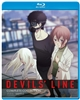 (Releases 2019/08/27) Devils' Line Disc 1 Blu-ray (Rental)