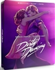 (Releases 2021/04/27) Dirty Dancing 4K UHD 04/21 Blu-ray (Rental)