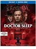 (Releases 2020/02/04) Doctor Sleep 01/20 Blu-ray (Rental)