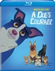 (Releases 2020/08/20) Dog's Courage 03/20 Blu-ray (Rental)