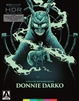 (Releases 2021/04/27) Donnie Darko 4K UHD 03/21 Blu-ray (Rental)