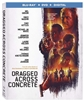 (Releases 2019/04/30) Dragged Across Concrete 04/19 Blu-ray (Rental)