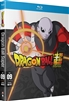 (Releases 2019/10/08) Dragon Ball Super Part 9 Disc 1 Blu-ray (Rental)