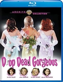 (Releases 2020/10/06) Drop Dead Gorgeous 09/20 Blu-ray (Rental)