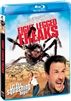 (Releases 2021/07/20) Eight Legged Freaks 04/21 Blu-ray (Rental)