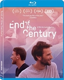 End of the Century 02/20 Blu-ray (Rental)