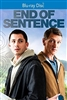 (Releases 2020/07/28) End of Sentence 07/20 Blu-ray (Rental)