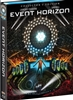 (Releases 2021/03/23) Event Horizon 09/20 Blu-ray (Rental)