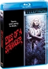 (Releases 2021/05/18) Eyes of a Stranger 03/21 Blu-ray (Rental)