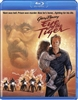 (Releases 2021/05/25) Eye of the Tiger 02/21 Blu-ray (Rental)