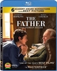 (Releases 2021/05/18) Father 05/21 Blu-ray (Rental)