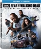 (Releases 2019/03/05) Fear The Walking Dead Season 4 Disc 4 Blu-ray (Rental)