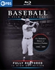 (Releases 2021/06/08) Baseball: A Film By Ken Burns Disc 11 Blu-ray (Rental)