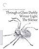 (Releases 2019/06/04) Film Trilogy Ingmar Bergman - Through a Glass Darkly Blu-ray (Rental)