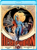 (Releases 2019/08/27) Flesh Gordon 08/19 Blu-ray (Rental)