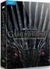 (Releases 2019/12/03) Game of Thrones: The Complete Eighth Season Disc 1 Blu-ray (Rental)