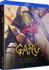 (Releases 2020/02/04) Garo: The Animation - Complete Series Disc 4 Blu-ray (Rental)