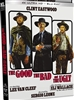 (Releases 2021/04/27) Good, the Bad and the Ugly 4K UHD 02/21 Blu-ray (Rental)
