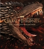 Game of Thrones Reunion Special - Special Features Blu-ray (Rental)
