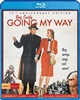 (Releases 2019/09/24) Going My Way 07/19 Blu-ray (Rental)