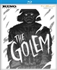 (Releases 2020/04/14) Golem: How He Came Into the World Blu-ray (Rental)