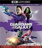 (Releases 2019/10/01) Guardians of the Galaxy 4K UHD Blu-ray (Rental)