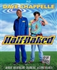 (Releases 2021/06/22) Half Baked (Special Edition) 04/21 Blu-ray (Rental)