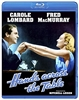 (Releases 2021/04/06) Hands Across the Table 02/21 Blu-ray (Rental)