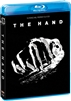 (Releases 2021/05/25) Hand 03/21 Blu-ray (Rental)