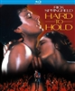 (Releases 2021/02/23) Hard to Hold 11/20 Blu-ray (Rental)
