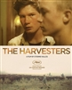 (Releases 2019/12/10) Harvesters 10/19 Blu-ray (Rental)